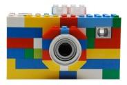 Legocam