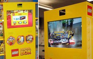 Legodigitalbox