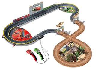 Scalextric+cars