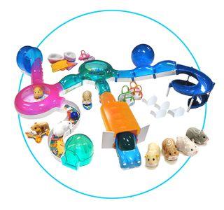 http://toyology.typepad.com/.a/6a00d83451ea7269e20120a4d1ccd5970b-320wi