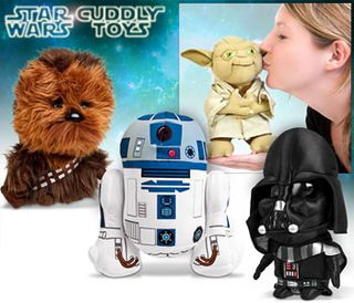 Star-wars-cuddly-toys_main