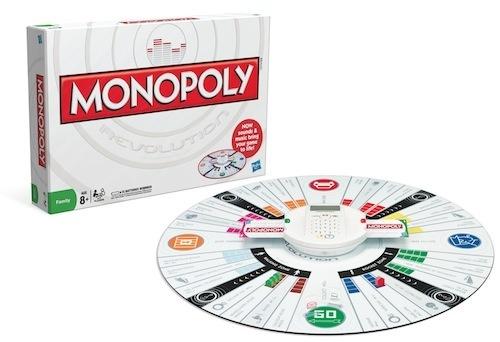 Monopolyrev