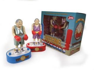Boxing_grannies