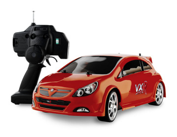 Approved_corsa_vxr_remote_control_c