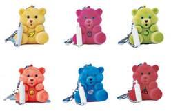 Loveable_bears_2