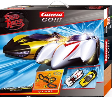 Speed_racer_packaging_2