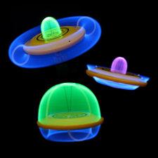 Glowingdisc